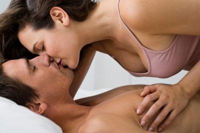 सेक्स से पहले न करें इस तरह की गलतियां