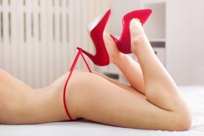 जानिए कैसे मिलता है सम्भोग में महिलाओं को चरम सुख