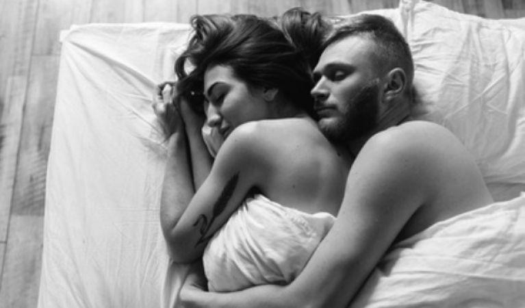 शादी से पहले किया हुआ सेक्स, सही या गलत ?