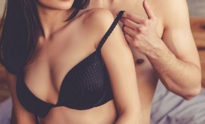 सेक्स के बारे में गलत जानकारी के साथ आगे बढ़ते हैं पुरुष, जानें सच