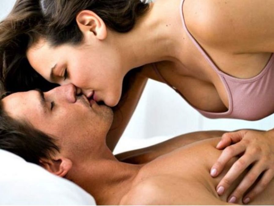 Make sex fun before and after with these tips