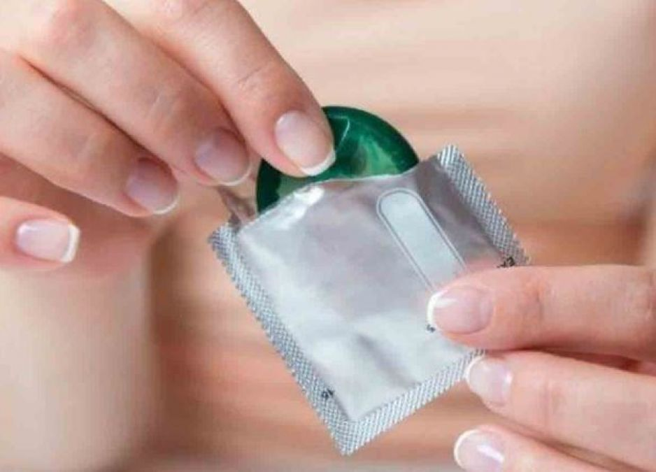 These methods will show you if your condom is expired or not