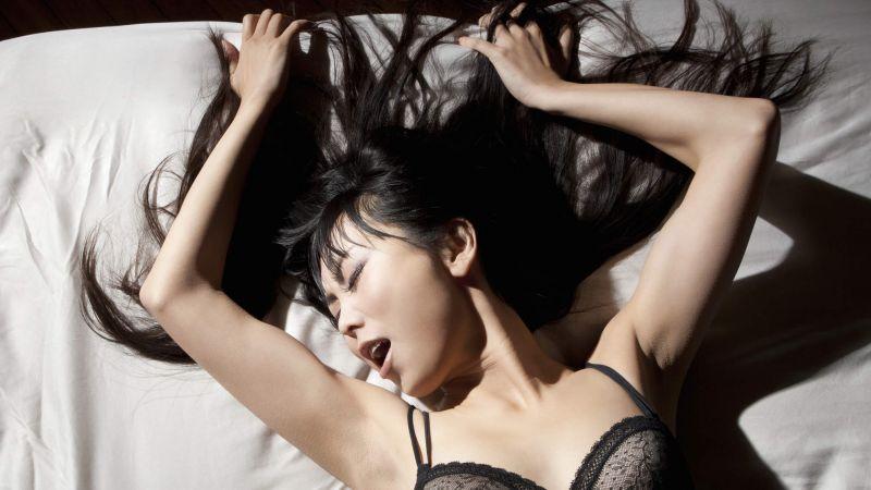 सेक्स के दौरान महिलाएं नहीं करती ओर्गेस्म महसूस