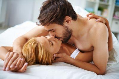 शादी के बाद महिलाओं को इस काम में आता है ज्यादा मज़ा