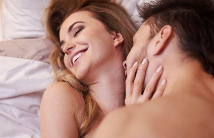 डॉक्टर्स भी हुए हैरान, लगातार 4 साल सेक्स, फिर भी महिला निकली वर्जिन