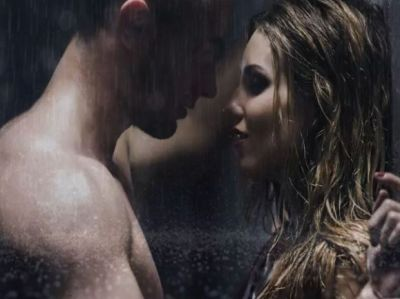 Rainy Season Boosts Sex pleasure, enjoy fun in this way!