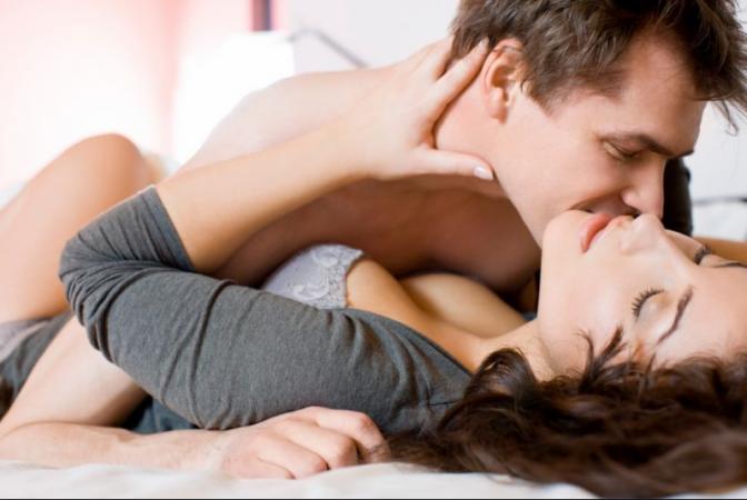 क्या आप भी करते हैं सेक्स के बाद ये हरकत?