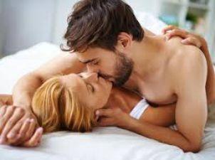 Amazing Ways to Make Sex More Satisfying