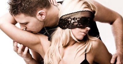 सेक्स में ये तरीके अपनाएं, पार्टनर हो जायेगा आपके लिए पागल