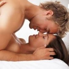 These 5 habits of women make men crazy during sex