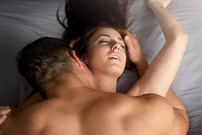 Follow these 5 sex tips in winter, women will lose control