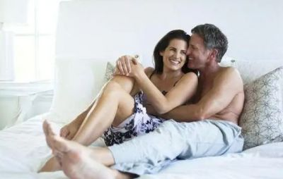 After These 5 Tricks, Your Partner will agree for sex!