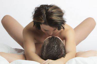 With this new sex position, can make your special moments even more exciting