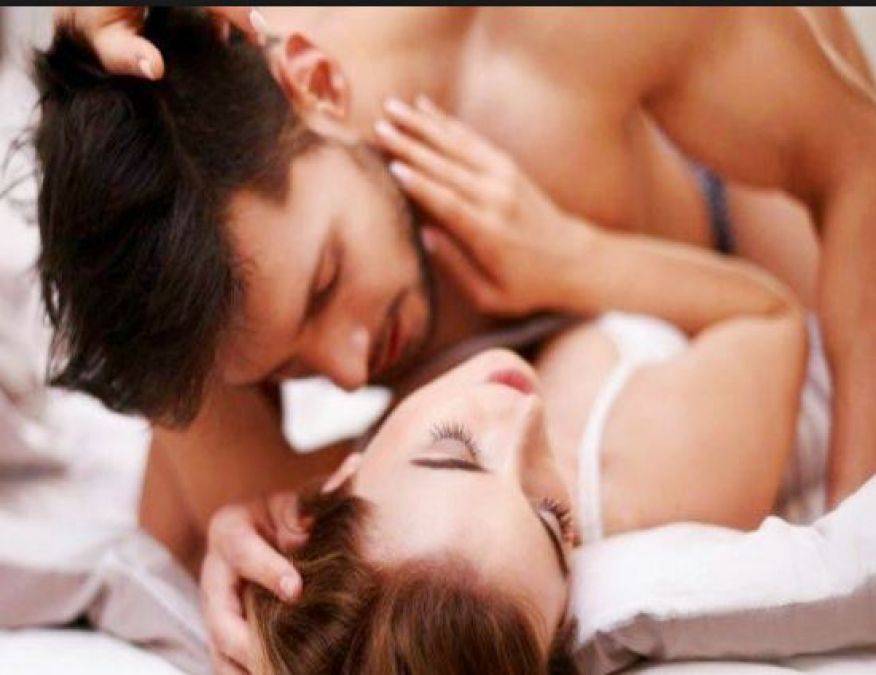 These Emotional reasons Can Also Spoil Your Sex Life!