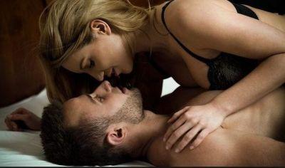 इन तरीकों का सेक्स आपको दे सकता है दुगना मज़ा