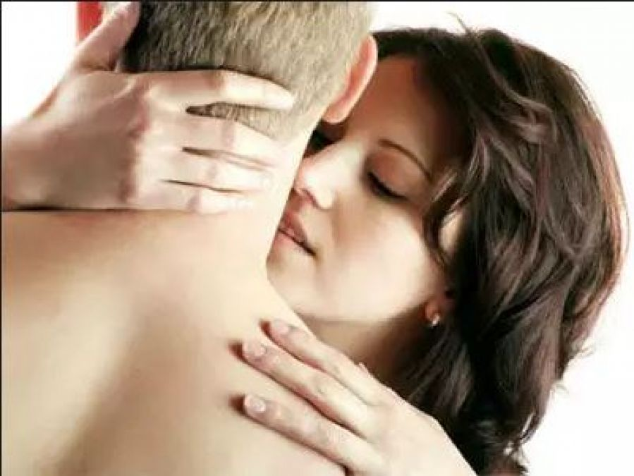 Reasons why you must engage in after play post sex