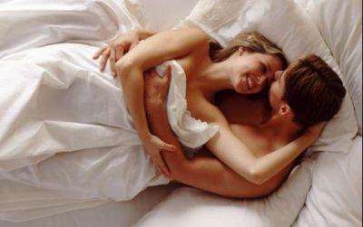 मन करेगा सेक्स करने का अगर सुबह के सेक्स के फायदे जान लिए...
