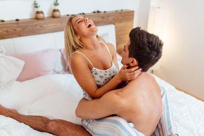जानिए सेक्स के लिए एक आदर्श टाइम लिमिट क्या होनी चाहिए