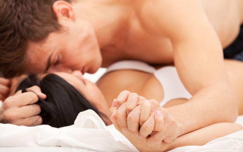 सेक्स में डबल धमाल करते है ये खास राशि वाले लोग