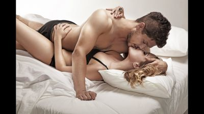 बिना विर्जिनिटी खोये इस तरह लें सेक्स का आनंद
