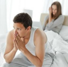 Learn from Experts Tips to Prevent Premature Ejaculation