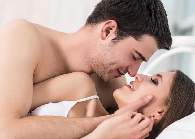 Semen of men is very beneficial for women