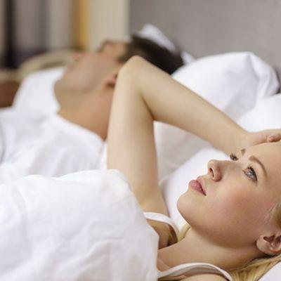 इस कारण सेक्स के तुरंत बाद सो जाते हैं लोग