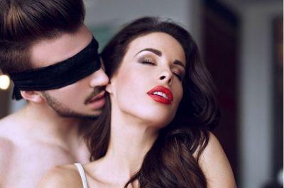 बैक टू बैक सेक्स लड़कियों के लिए हो सकता है खतरनाक