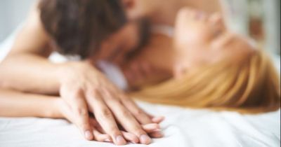 शरीर संबंध के दौरान इतने मिनट में होती हैं महिलाएं संतुष्ट