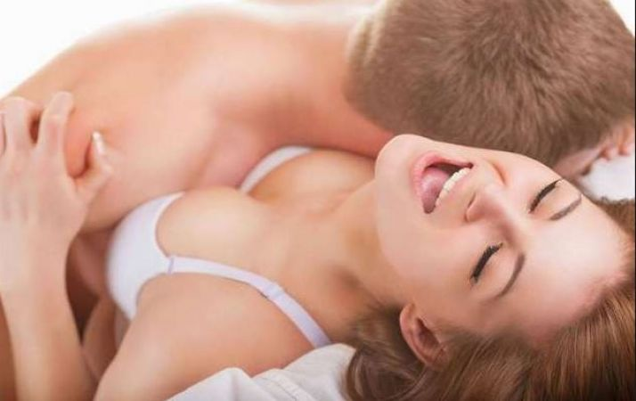 Never do these 5 mistakes after sex