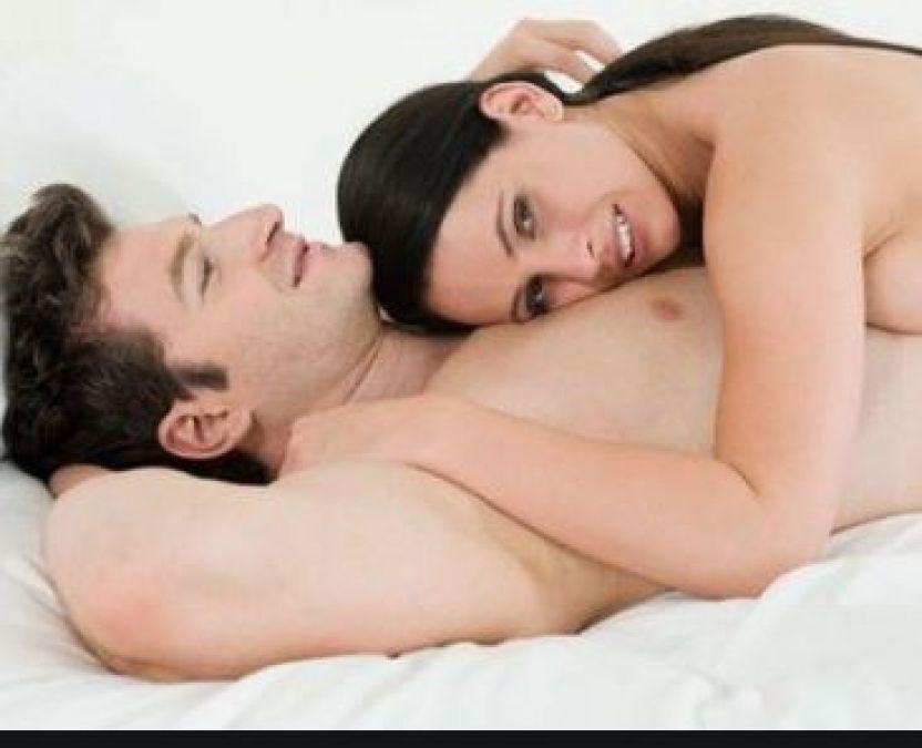 अगर अपनी सेक्स लाइफ में लगाना चाहते हैं तड़का, तो फीमेल पार्टनर के बारे में जान ले ये खास बातें...