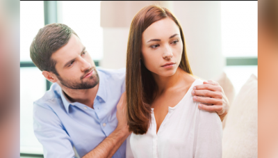 महिलाओं में सेक्स इच्छा की कमी के क्या कारण होते हैं?