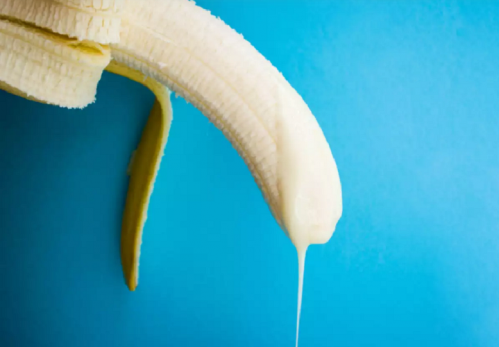 Semen is very beneficial, you would not know its five benefits!
