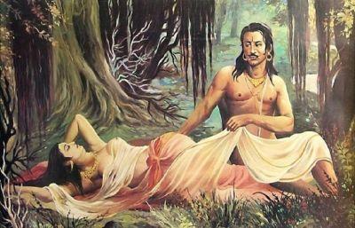 प्राचीन नियमों के अनुसार करेंगे सेक्स, तो नहीं होगी कोई समस्या