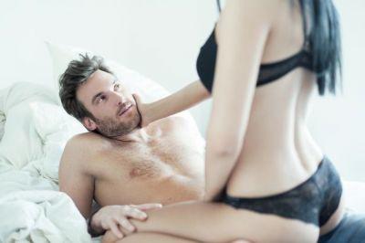 क्या सच में बढ़ता है सेक्स करने से महिलाओं के हिप्स का आकार