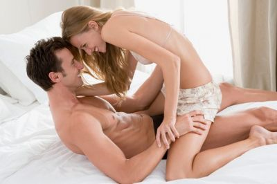 Change sex position frequently, love will last longer