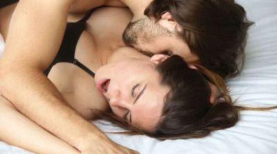 ये तरीके आपके सेक्स पलों को बना सकते हैं खास