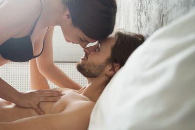 रियल ऑर्गेज्म के लिए बेहद जरुरी है सेक्स में ये बातें