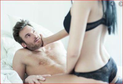 अगर पति नहीं लेता सेक्स में रूचि तो इस तरह करें उसे उत्तेजित