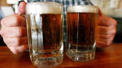 अब घर में बना सकते हैं बीयर, नहीं जाना होगा बाहर