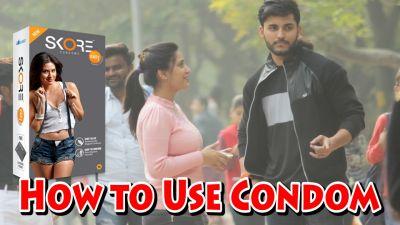 <?$key->heading_hindi?>