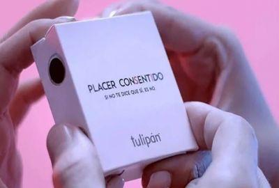बाजार में आया यह खास कंडोम, खोलने के लिए पड़ेगी दो लोगों की जरूरत