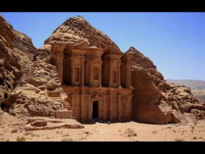 Know interesting facts related to Jordan country