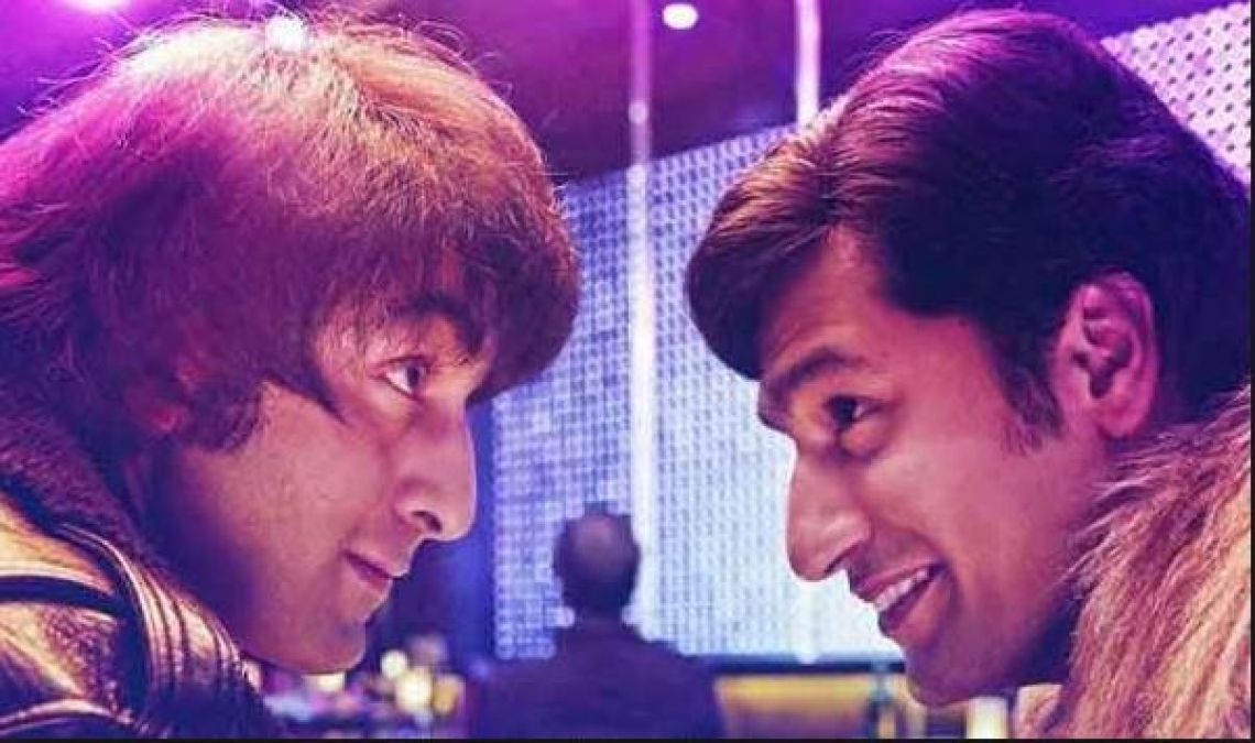 Friendship Day 2019: The story of friendship in these Bollywood films is worth watching