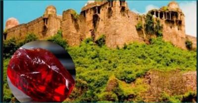 amazing stone paras has kept in raisen fort sc108 nu612 ta612
