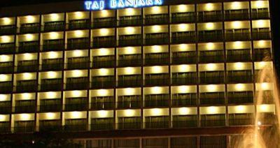 होटल में रह रहे शख्स का बना लाखों में बिल, बिना बिल चुकाए हुआ फरार