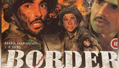 आज़ादी स्पेशल : बॉलीवुड फिल्में, जो करेंगी आपकी देशभक्ति बूस्ट