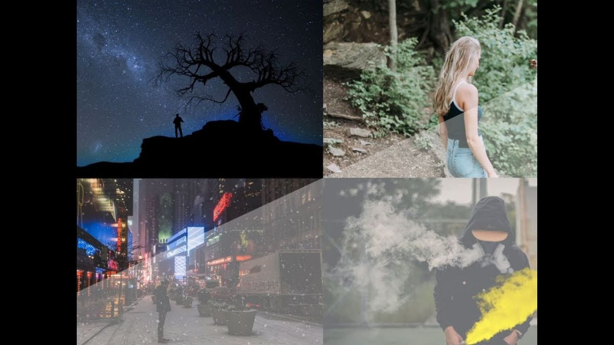 World Photography Day पर जानें फोटोज को एडिट करने वाली 5 बेहतरीन Apps के बारे में