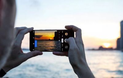 World Photography Day: Learn about the 5 best apps that edit photos