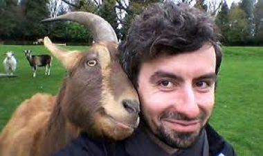बकरी बताती है कैसे मिज़ाज के हैं आप